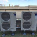 installateur climatisation champs-sur-marne 77